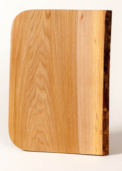 Bunbury Boards - Natural Edge